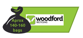 Woodford-recycling-services-16-yard-skip-hire-icon