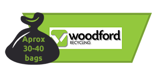 Woodford-recycling-services-4-yard-skip-hire-icon