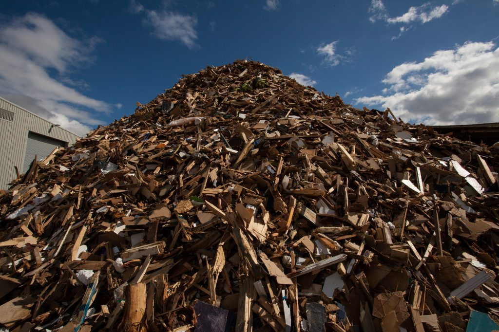 woodford-recycling-waste-management-timber-recycling-2