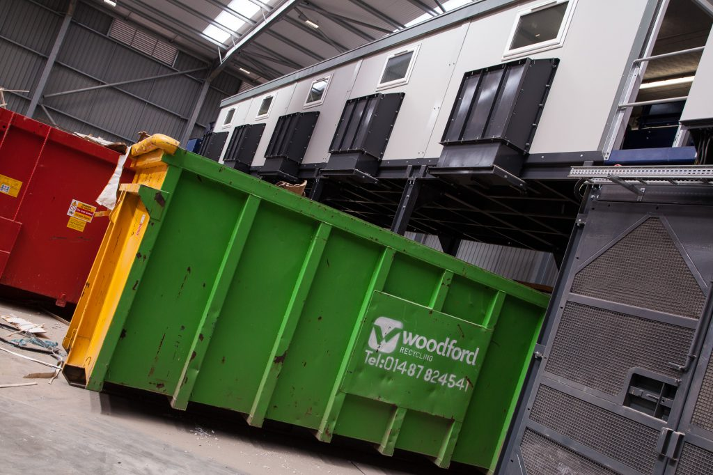 woodford-recycling-roll-on-roll-off-skip-RORO-container-2