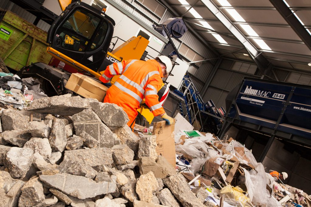 woodford-recycling-materials-recycling-facility-4