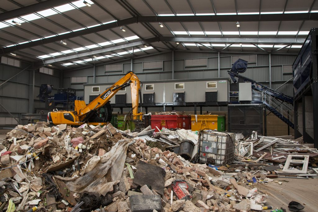 woodford-recycling-materials-recycling-facility-2