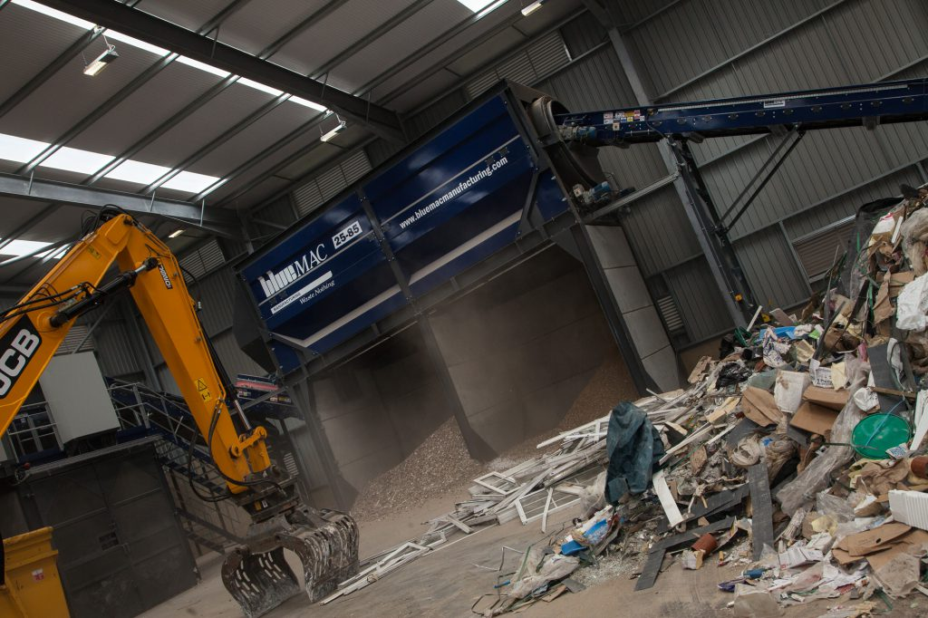 woodford-recycling-services-recycling-process-4