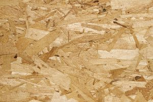 Chipboard Grade C Wood Recycling